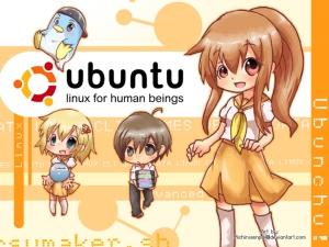 Ubunchu