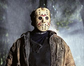 ¿Jason o JSON?
